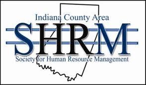 SHRM Indiana Cty